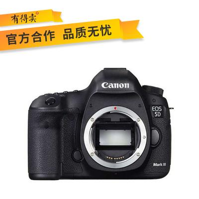 【二手9成新】佳能(Canon) EOS 5D MARK Ⅲ 5D3 单反相机机身